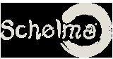 NWS-logo_schelma4