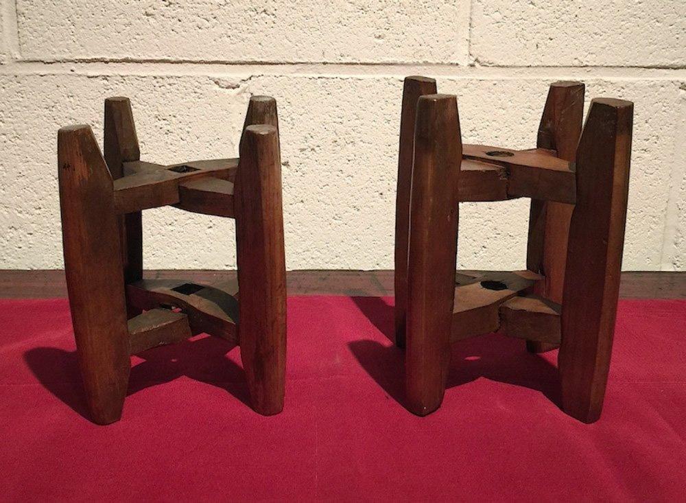 Prime Itomaki Creativecarmelina Interior Chair Design Creativecarmelinacom